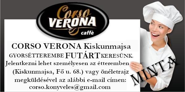 201130 Corso-Verona