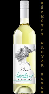 Grape-Vine termékek 1